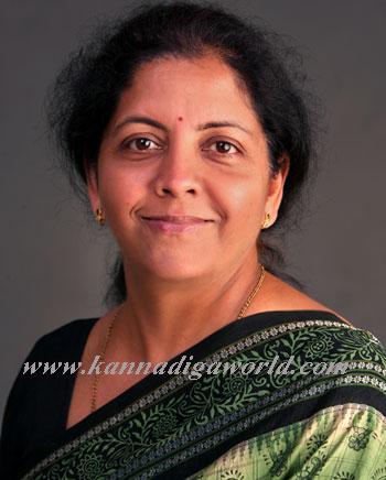 Nirmala-Sitharaman_a