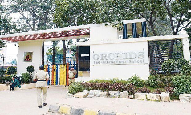 ORCHID SCHOOL.2_0_0_0_0