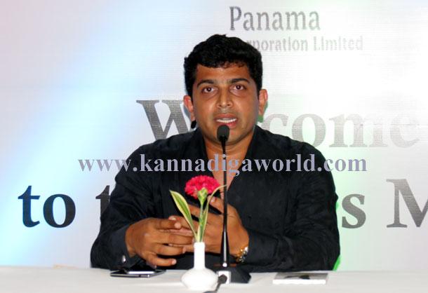 Panama_Vivek_Press_1