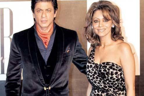 SRK-Gauri-Khan_1-495x330