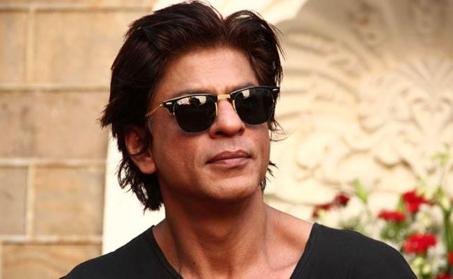 Shah_Rukh_Khan_file_650