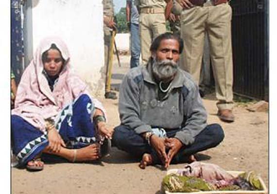 Shame-Odisha-wo7057