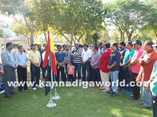 Sharjah karnataka sangha-Nov 29_2014_004