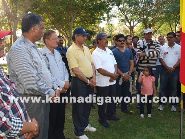 Sharjah karnataka sangha-Nov 29_2014_005