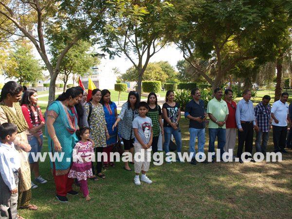 Sharjah karnataka sangha-Nov 29_2014_011