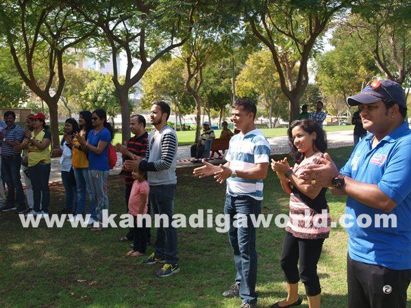 Sharjah karnataka sangha-Nov 29_2014_012