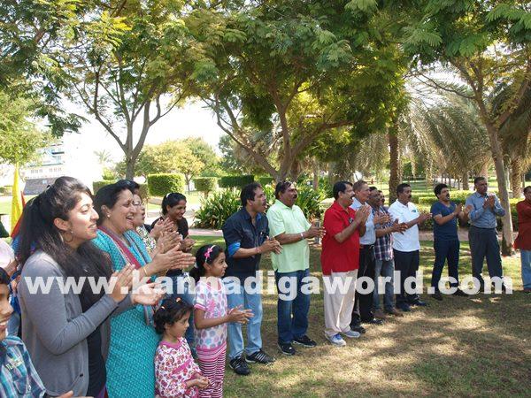 Sharjah karnataka sangha-Nov 29_2014_013