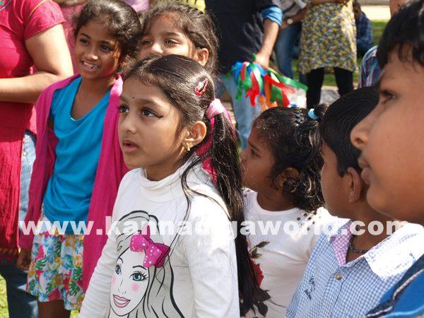 Sharjah karnataka sangha-Nov 29_2014_048