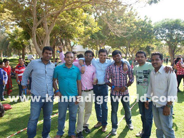 Sharjah karnataka sangha-Nov 29_2014_063