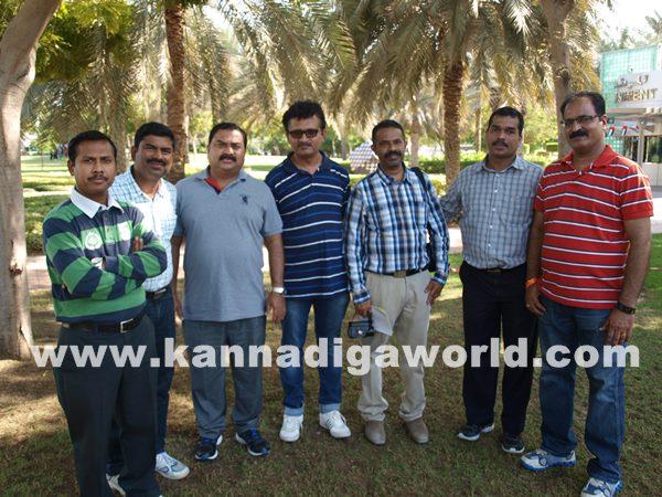 Sharjah karnataka sangha-Nov 29_2014_064