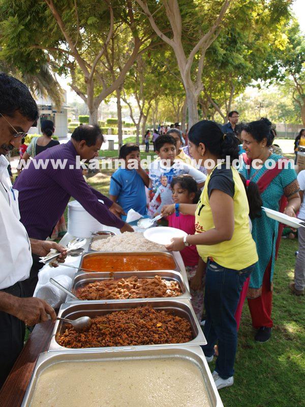 Sharjah karnataka sangha-Nov 29_2014_065