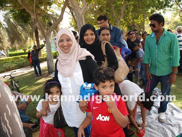 Sharjah karnataka sangha-Nov 29_2014_068