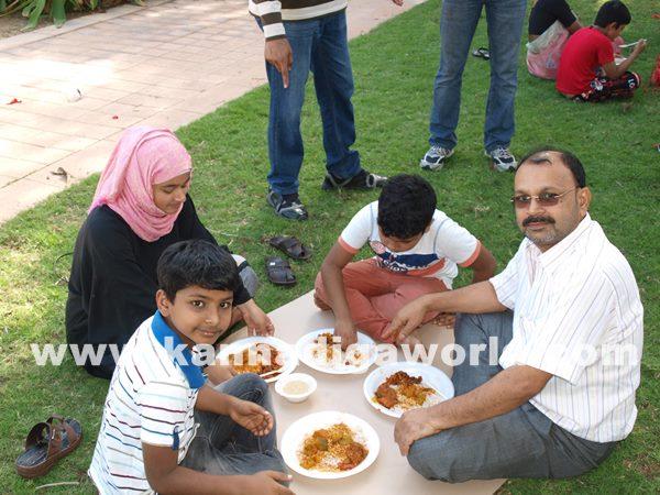 Sharjah karnataka sangha-Nov 29_2014_072