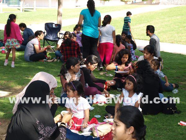 Sharjah karnataka sangha-Nov 29_2014_077