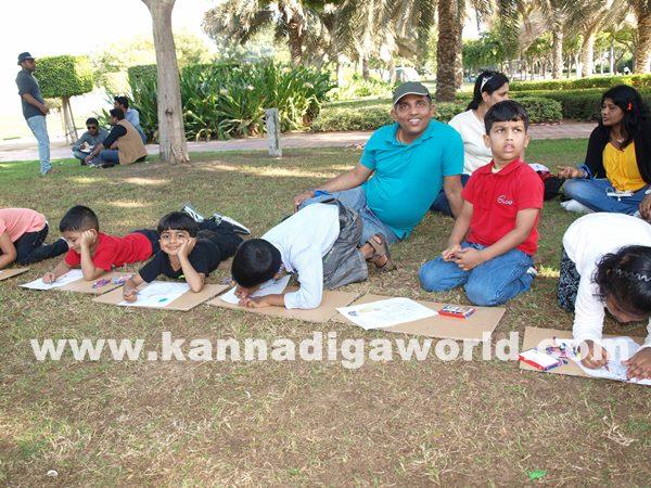 Sharjah karnataka sangha-Nov 29_2014_081