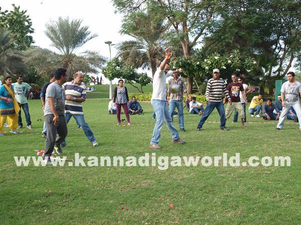 Sharjah karnataka sangha-Nov 29_2014_104