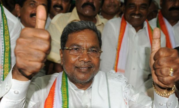 Siddaramaiah CM Karnataka_0_0
