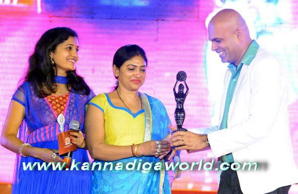 Tulu_Film_award_4