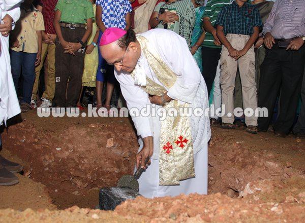 Udupi_Bhishap_News (2)