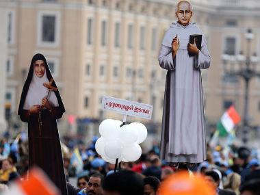 Vatican_Saints_Reuters
