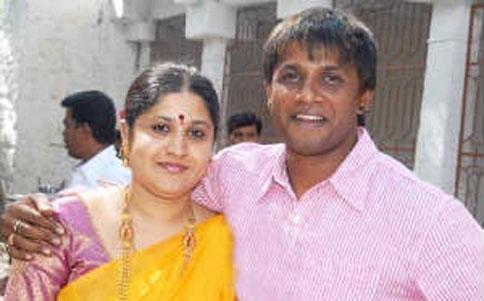 Vijay-Nagaratna