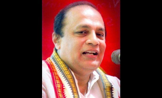 Vinay Kumar Sorake