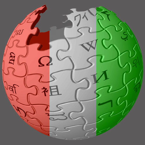 Wikipedia_join_mls_pic
