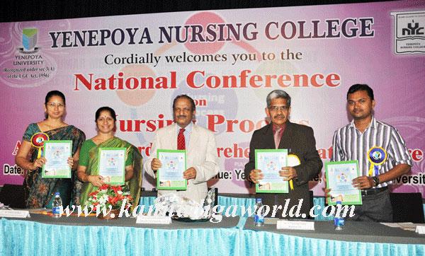 Yenopoya_Nursing_wshop