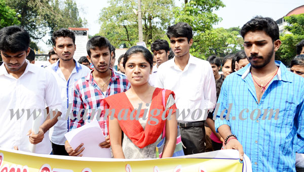 all_college_protetst_1