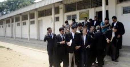 another-bangladesh-politician-gets-death-for-1971-war-crimes-1415872732-9728