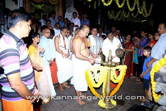 bantwal_temple_dharshana_1