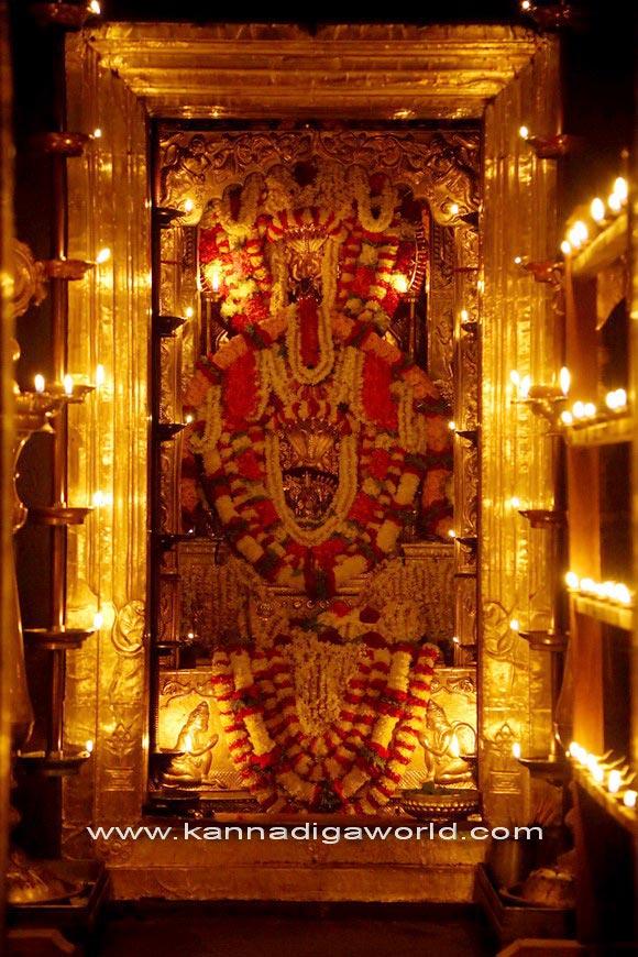 bantwal_temple_dharshana_12