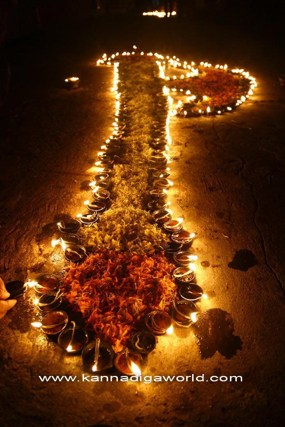 bantwal_temple_dharshana_14