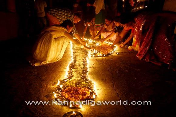 bantwal_temple_dharshana_15