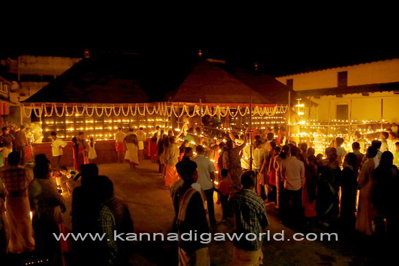 bantwal_temple_dharshana_16