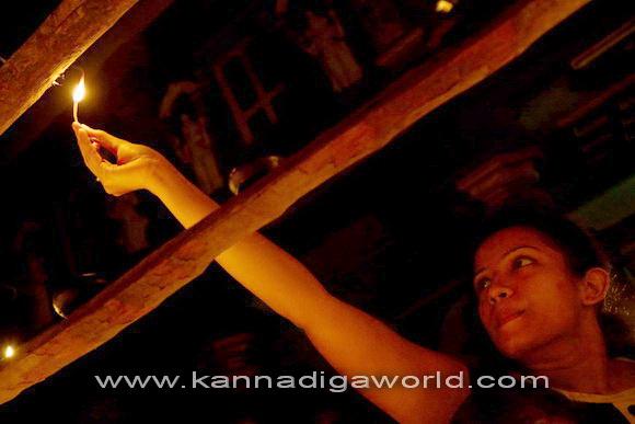 bantwal_temple_dharshana_17