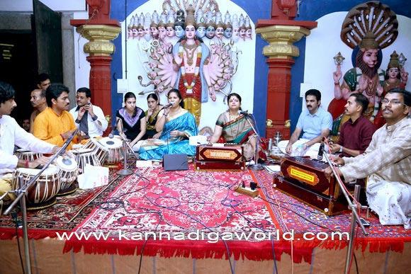 bantwal_temple_dharshana_18