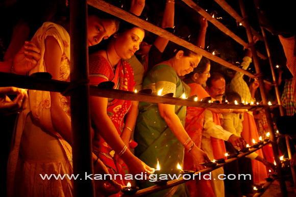bantwal_temple_dharshana_19