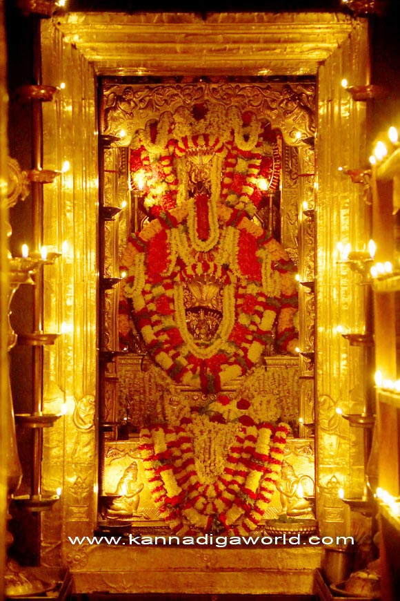bantwal_temple_dharshana_2
