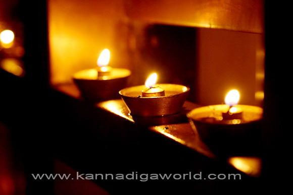 bantwal_temple_dharshana_20