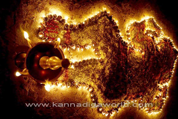 bantwal_temple_dharshana_3