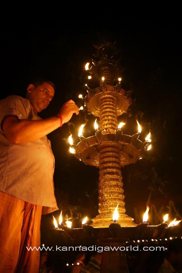bantwal_temple_dharshana_6