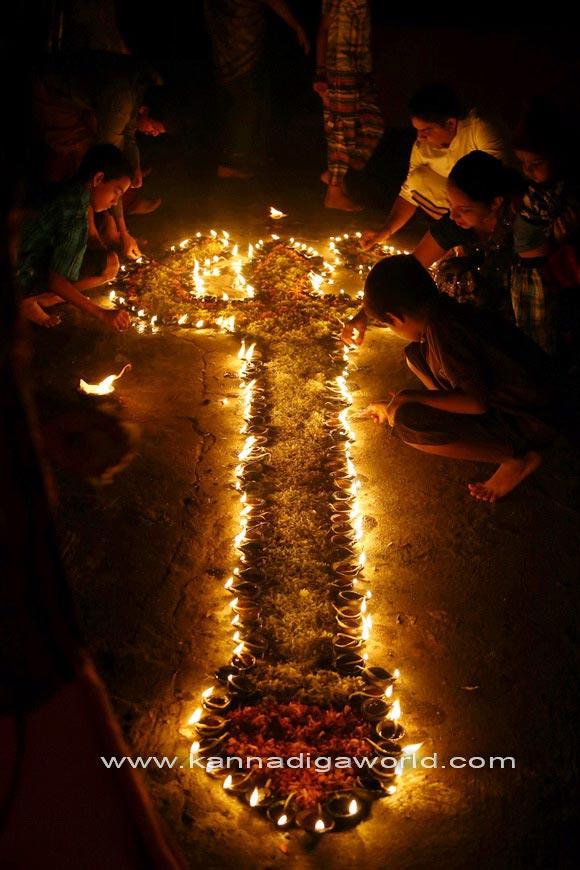 bantwal_temple_dharshana_7