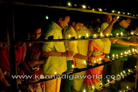 bantwal_temple_dharshana_8