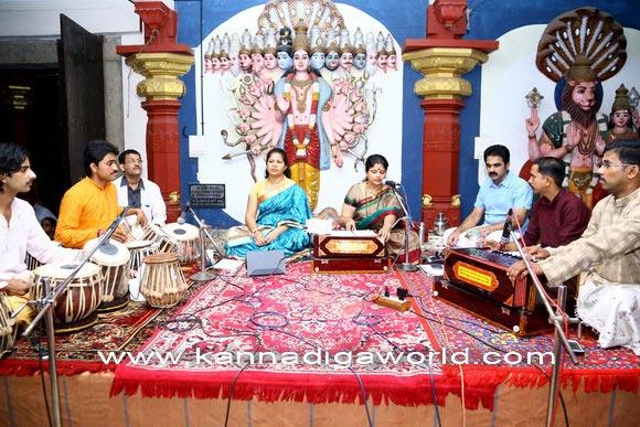 bantwal_temple_dharshana_9