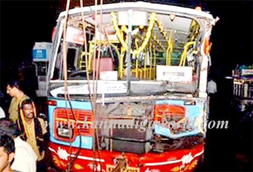 bus_accdident_news_photo