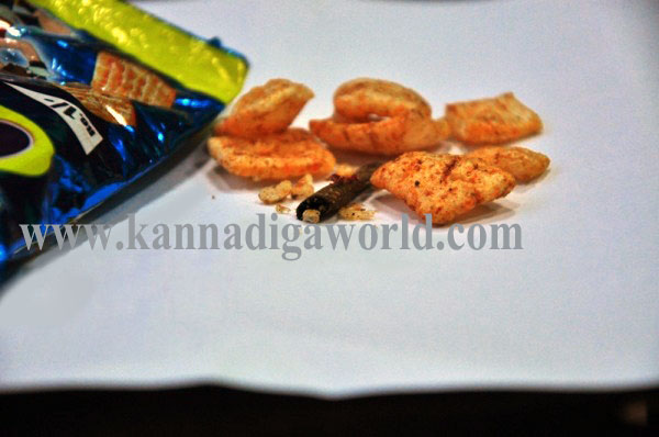 chips_with_beedi_1