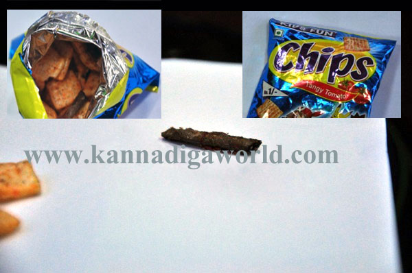 chips_with_beedi_2