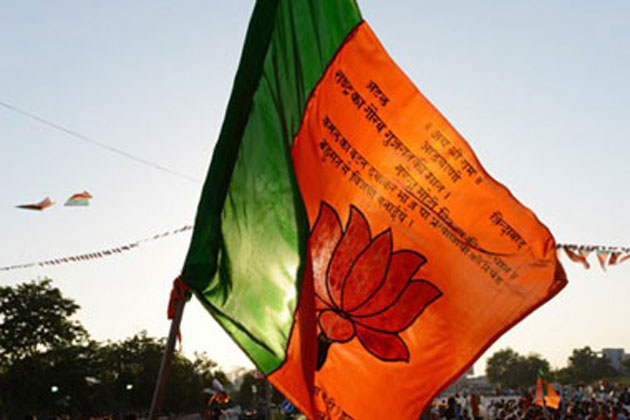 civic-polls-bjp-to-hold-party-workers-meeting-from-oct-30_251014115047