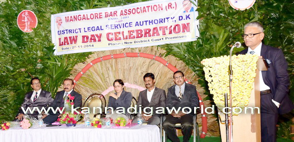 court_day_ravivarma_6